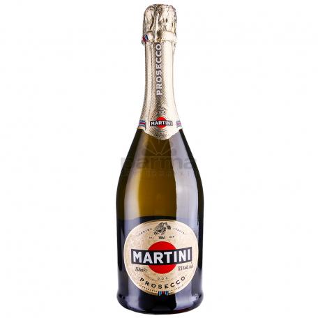 Փրփրուն գինի «Martini Prosecco» 750մլ