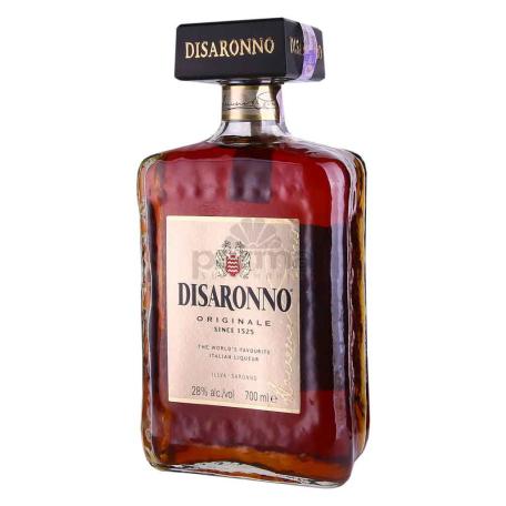 Լիկյոր «Disaronno» 700մլ
