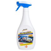 Մաքրող միջոց կերամիկայի «Bagi Шуманит» 500մլ