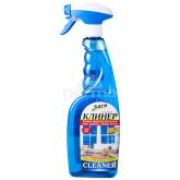 Մաքրող սփրեյ «Bagi» 750մլ