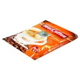 Սուրճ «MacCoffee Irish Cream» 18գ