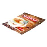Սուրճ «MacCoffee Caramel» 18գ
