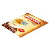 Սուրճ «MacCoffee» 20գ
