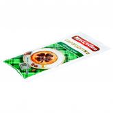 Սուրճ լուծվող «MacCoffee Irish Cream» 12.5գ