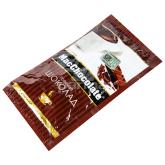 Տաք շոկոլադ «Macchocolate» 25գ