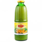 Հյութ բնական «Pago» նարինջ 750մլ