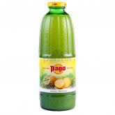 Հյութ բնական «Pago» արքայախնձոր 750մլ