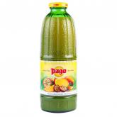 Հյութ բնական «Pago» մանգո, մարակույա 750մլ