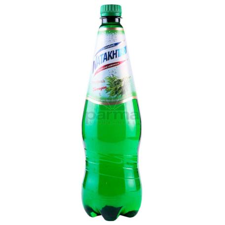 Զովացուցիչ ըմպելիք «Natakhtari» թարխուն 1լ