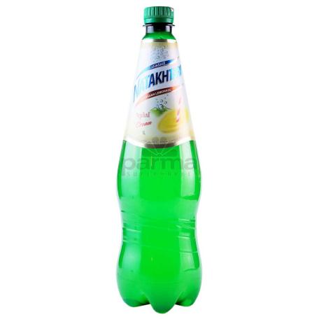 Զովացուցիչ ըմպելիք «Natakhtari» կրեմ սոդա 1լ