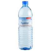 Աղբյուրի ջուր «Ապարան» 1լ