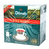 Թեյ «Dilmah» 20գ