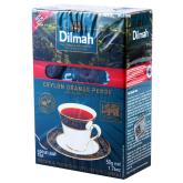 Թեյ «Dilmah» 50գ