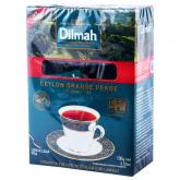 Թեյ «Dilmah» 100գ