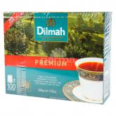 Թեյ «Dilmah» 200գ