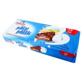 Բիսկվիթ «Balconi Milk» 350գ
