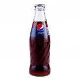 Զովացուցիչ ըմպելիք «Pepsi» 200մլ