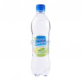 Զովացուցիչ ըմպելիք «Aquafina» կիտրոն, լայմ 500մլ