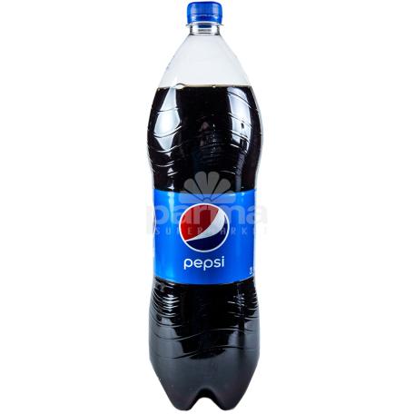 Զովացուցիչ ըմպելիք «Pepsi» 2լ