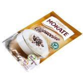 Կապուչինո «Mokate Hazelnut» 15գ