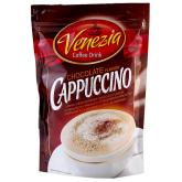 Կապուչինո «Venezia» շոկոլադ 100գ