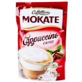 Կապուչինո «Mokate Classic» 110գ