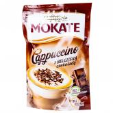 Կապուչինո «Mokate Chocolate» 110գ
