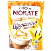 Կապուչինո «Mokate» 110գ