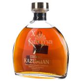 Կոնյակ «Kazumian X.O․» 700մլ