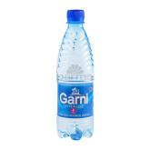 Աղբյուրի ջուր «Գառնի» 500մլ