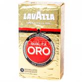 Սուրճ աղացած «LavAzza Qualita Oro» 250գ