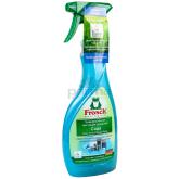 Մաքրող սփրեյ-սոդա «Frosch» 500մլ