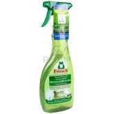 Մաքրող սփրեյ «Frosch» 500մլ