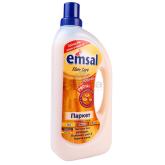 Հատակ փայլեցնող հեղուկ «Emsal» 1լ