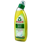 Հեղուկ զուգարանակոնքի «Frosch» ցիտրուս 750մլ