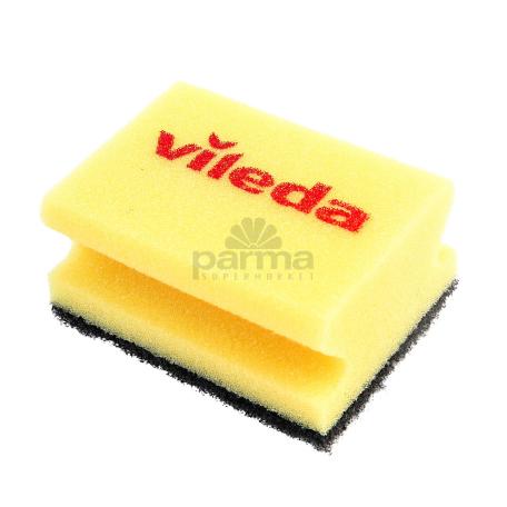 Սպունգ «Vileda» սպասքի