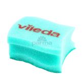 Սպունգ «Vileda»
