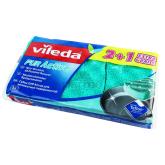 Սպունգ «Vileda Pur Active»