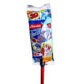Հատակի մաքրող ձող «Vileda  Super Mocio»