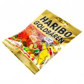 Դոնդողանման կոնֆետներ «Haribo Goldbaren» 100գ