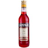 Ապերիտիվ «Campari» 700մլ
