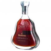 Կոնյակ «Hennessy Paradis Extra» 700մլ