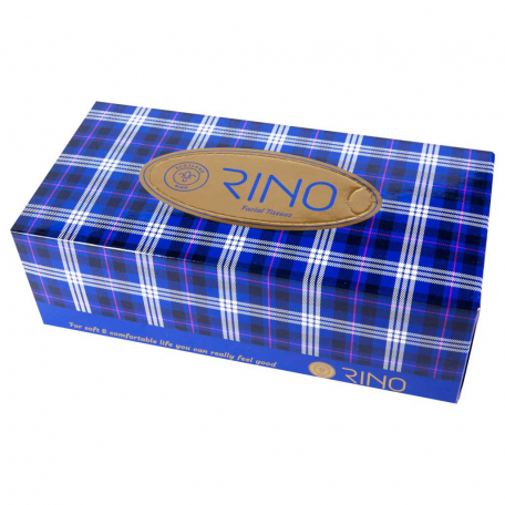 Անձեռոցիկ «Rino»