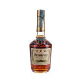Կոնյակ «Hennessy V.S.» 350մլ