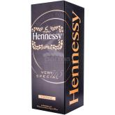 Կոնյակ «Hennessy V.S․» 700մլ