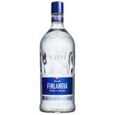 Օղի «Finlandia» 1.75լ