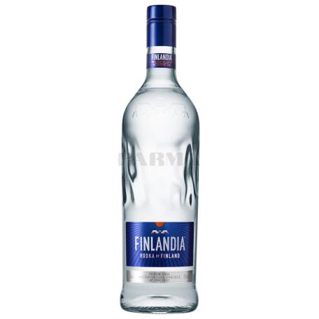 Օղի «Finlandia» 1լ