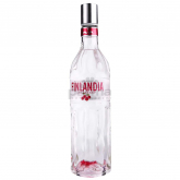 Օղի «Finlandia Cranberry» 700մլ