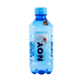 Աղբյուրի ջուր «Նոյ» 330մլ