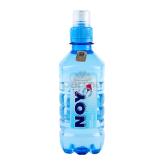 Աղբյուրի ջուր «Նոյ Սպորտ» 330մլ